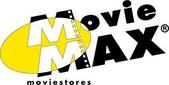Movie Max logo