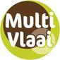 Multi-Vlaai logo