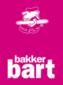 Bakker Bart logo