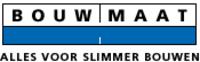 Bouwmaat logo