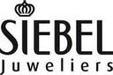 Siebel Juweliers logo