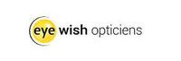 Eye Wish Opticiens logo