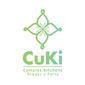 CuKi logo