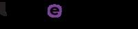 Lampenier logo