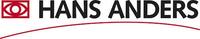 Hans Anders logo