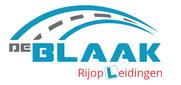 de Blaak rijopleidingen logo