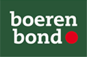Boerenbond logo