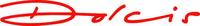 Dolcis logo
