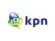 KPN Winkel logo