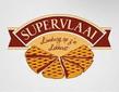 Supervlaai logo