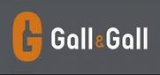 Gall & Gall logo