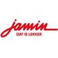 Jamin logo