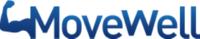 Chiropractie MoveWell logo