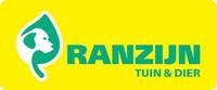Ranzijn logo