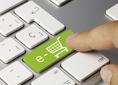 Online bestellen Achteraf betalen logo