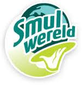 Smulwereld logo