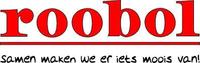 Roobol logo