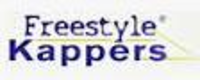 Freestyle Kappers logo