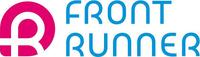 Front Runner logo