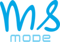 MS Mode logo