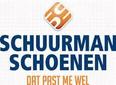 Schuurman Schoenen logo