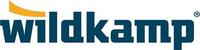 Wildkamp logo