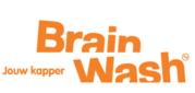 BrainWash logo