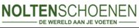 Nolten Schoenen logo
