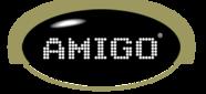 Amigo Schoenen logo