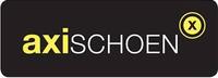 Axi Schoen logo
