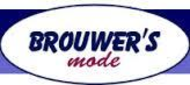 Brouwers Mode logo