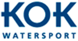 KOK watersport logo