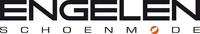 Engelen Schoenmode logo