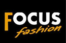 Focus Fashion logo