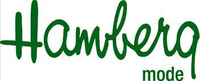 Hamberg Mode logo