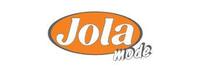 Jola Mode logo