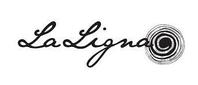 La Ligna logo