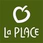 La Place logo