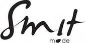 Smit Mode logo
