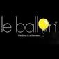 Le Ballon logo