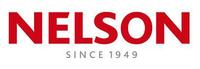 Nelson Schoenen logo