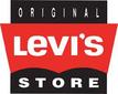 Levi's Store logo