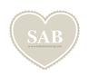 Sabshopping.com logo