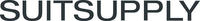 Suit Supply logo