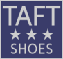 Taft Shoes logo
