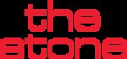 The Stone logo