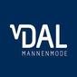 Van Dal Mannenmode logo