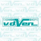 Van de Ven Fashion Shops logo