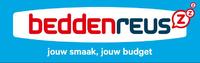 BeddenReus logo