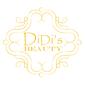 DiDi's Beauty logo